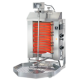 Gyros-Grill E1 (Electro)